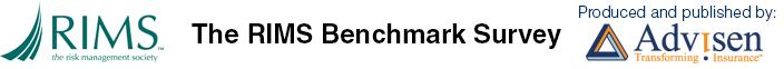 RIMS Benchmark Survey