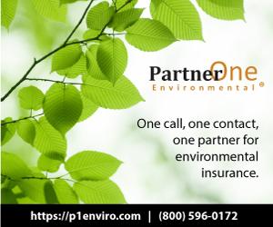 PartnerOne Environmental