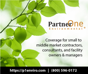 Partner One Environmental