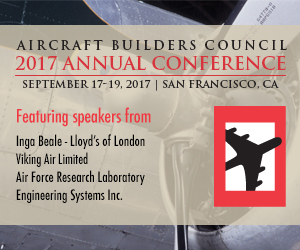 Aircraft Builders Council