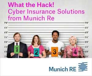 Munich Re