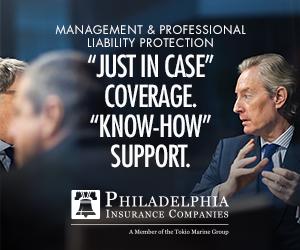Philadelphia Insurance